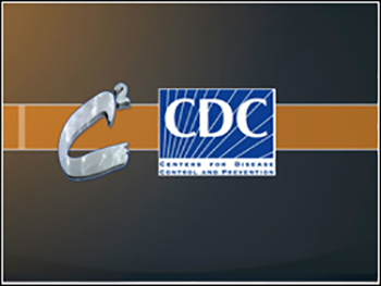CDC Occupational Competency Gap Assessment