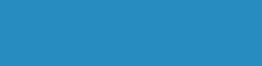 c2-technologies-logo