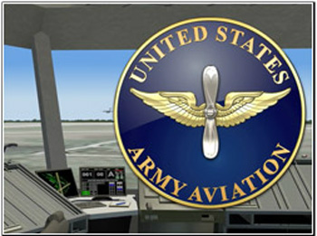 Air Traffic Control Operator Course