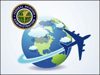 FAA – ATO Career Planning Tool
