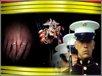 Marine LINKS Training