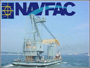 USN NAVFAC Navy Crane: Four Engineering Courses