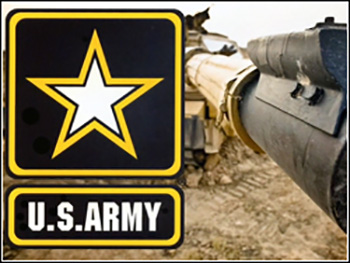 US Army 92Y10 Unit Supply Specialist Sustainment Training