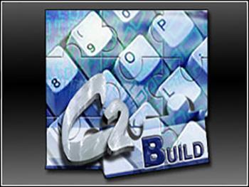 C2 Build