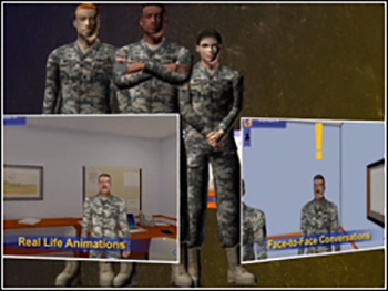US Army JAG Officer Advanced Course