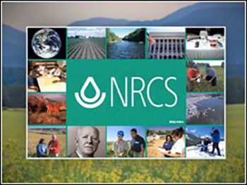 NRCS Recruiting for Results