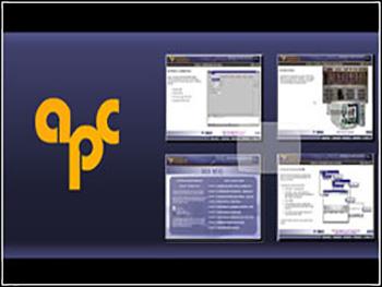 APC Air Defense Systems Integrator