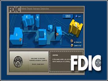 FDIC Pro Forma Training
