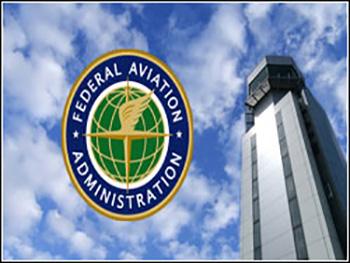 FAA Wind Shear and Micro-Burst Training