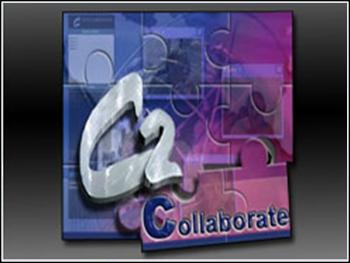 C2 Collaborate