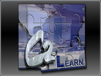 C2 Learn