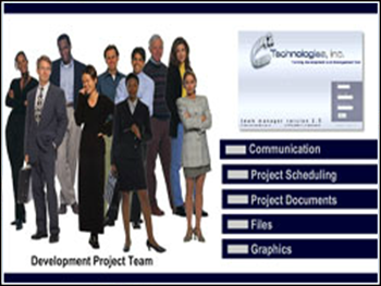 C2 Training Development & Management Portal