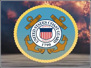 Coast Guard Supervisor of Civilians & RFRS/SERA eLearning and Job Aids