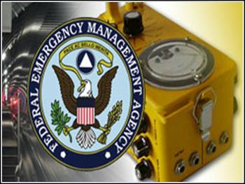 FEMA Radiation Basics