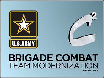 US Army Brigade Combat Team Modernization (BCTM) Capability Package