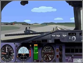 USAF Custom Imaging Tool