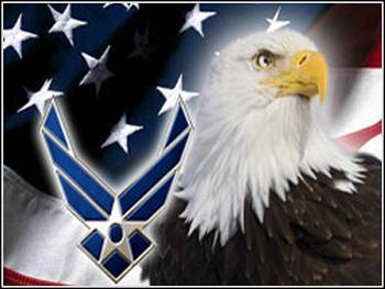 USAF Military Standards