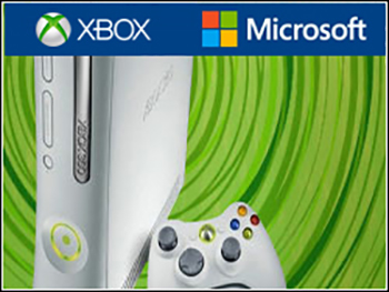 Xbox New Hire and Lifecycle Training
