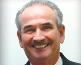 Michael Maraghy