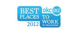 best-places