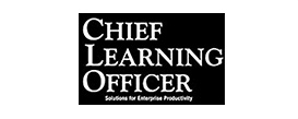 chief-learning
