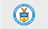 department-of-commerce