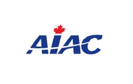 Canadian Aerospace