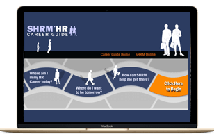 Career Guide Tool - human capital management solution