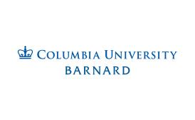 Barnard College of Columbia University