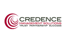 Credence Solutions