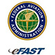 Electronic FAA Accelerated and Simplified Tasks (eFAST)