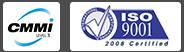 CMMI ISO-9001