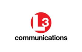 L3 communication