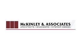 mckinley Associates