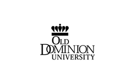 Old dominoin University