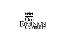 Old dominoin University