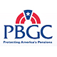 Pension Benefits Guaranty Corporation (PBGC) – Broad Ordering Agreement (BOA)