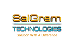 saigram technologies