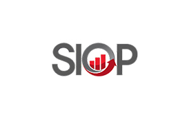Society for Industrial and Organizational Psychologists (SIOP)