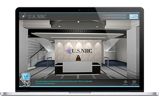 On-Boarding Virtual Training Solution