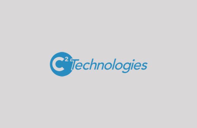 C2 Technology Dummy