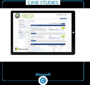 C2learn case study