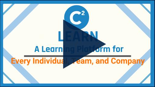 Learn Video