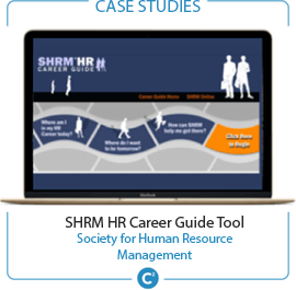 CPT case study