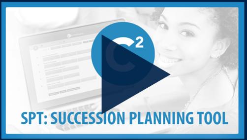 spt succession