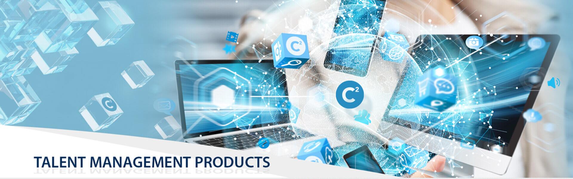 Talent Management Products